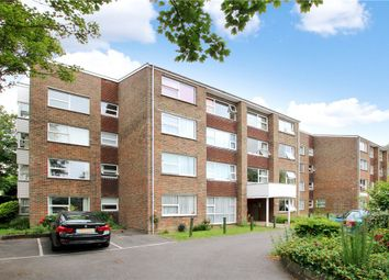 Thumbnail Studio for sale in Fulmer Court, Boundary Road, Worthing