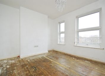 Thumbnail 2 bed flat for sale in Western Avenue, London