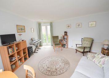 1 bed flat for sale in Arundel Road, Eastbourne BN21