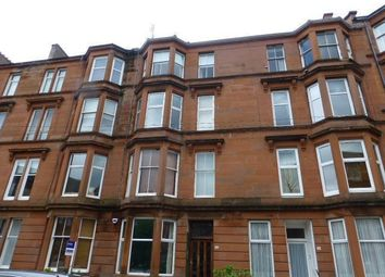 Thumbnail 2 bed flat to rent in Westclyffe Street, Shawlands, Glasgow