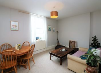 Thumbnail 1 bed flat for sale in Stamford Hill, London