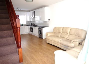 Thumbnail 2 bed semi-detached house to rent in Medway Drive, Perivale