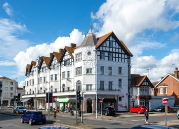 3 bed flat for sale in Brighton Road, Worthing BN11
