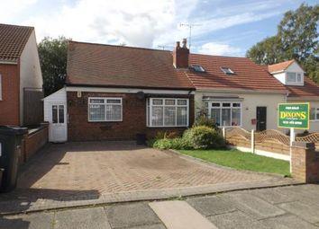 Thumbnail 2 bedroom bungalow for sale in Coleys Lane, Northfield, Birmingham, West Midlands