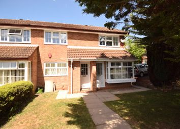 Thumbnail 2 bed maisonette for sale in Campania Grove, Luton