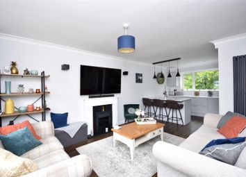 4 bed town house for sale in Admirals Walk, Sketty, Swansea SA2