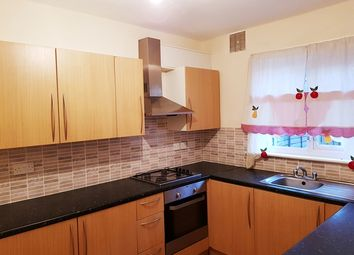 Thumbnail 2 bed terraced house to rent in Dysons Road, Edmonton, London