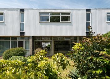 Thumbnail 3 bed terraced house for sale in Manygate Lane, Shepperton, Surrey