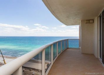 Thumbnail Property for sale in 18911 Collins Ave. # 1802, Sunny Isles Beach, Florida, United States Of America