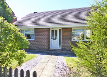 Thumbnail 3 bed bungalow to rent in Stone Court, South Hiendley, Barnsley
