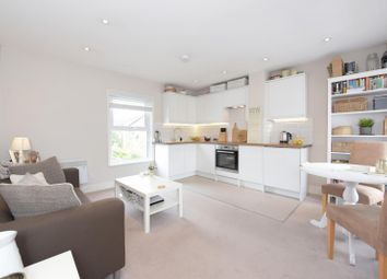 Thumbnail 1 bed flat to rent in Queens Road, Hersham, Walton-On-Thames