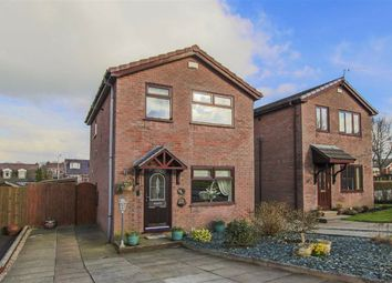 3 bed detached house for sale in Spring Hall, Clayton Le Moors, Lancashire BB5