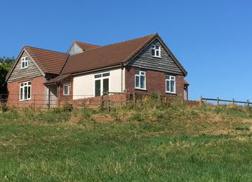 Thumbnail 4 bed detached house to rent in Cooks Bridle Path, Backwell