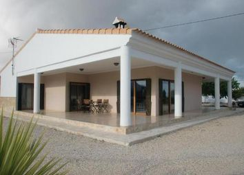 Thumbnail 3 bed villa for sale in Spain, Valencia, Alicante, Albatera