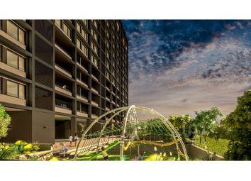 Thumbnail 3 bed apartment for sale in Parque Das Nações, Lisboa, Lisboa