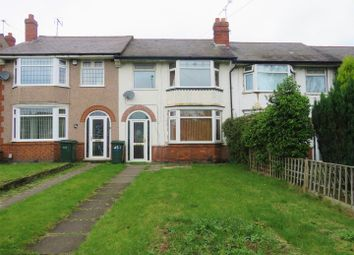 3 bed property to rent in Ansty Road, Coventry CV2