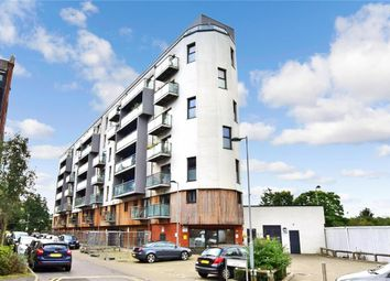 2 bed flat for sale in Walters Farm Road, Tonbridge, Kent TN9