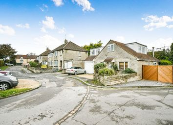Thumbnail 5 bed bungalow for sale in Oxford Road, Calne