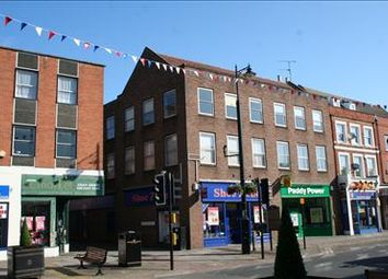 Thumbnail Office to let in Wellington House, 96-98 Wellington Street, Newmarket, Suffolk