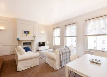 Thumbnail 3 bed flat to rent in Inverness Terrace, Bayswater