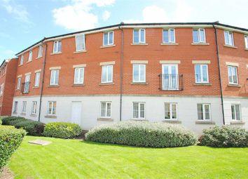 Thumbnail 2 bedroom flat for sale in Filton Avenue, Horfield, Bristol