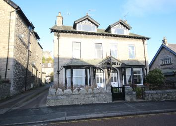Thumbnail 5 bed semi-detached house for sale in Gillinggate, Kendal