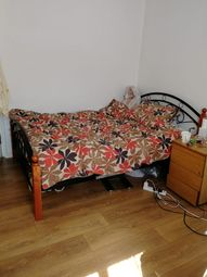 Thumbnail 3 bed end terrace house to rent in Jack Barnett Way, London