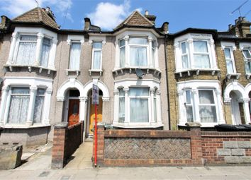 Thumbnail 3 bed terraced house for sale in South Street, Enfield, Middlesex