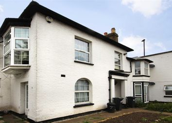 Thumbnail 1 bed flat for sale in Sutton Lane, Hounslow