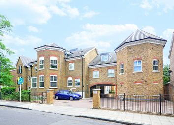Thumbnail 2 bed flat to rent in Golden Manor, Hanwell