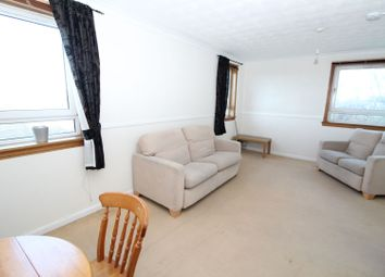 Thumbnail 3 bedroom maisonette for sale in Great Northern Road, Aberdeen