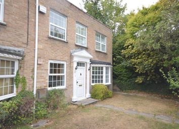 Thumbnail 2 bed flat for sale in Grosvenor Mews, Southampton Road, Lymington