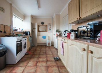 Thumbnail 3 bed terraced house for sale in Whinfield Avenue, Keighley