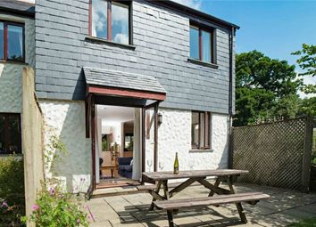 3 bed cottage for sale in Pendra Loweth, Maen Valley, Falmouth, Cornwall TR11