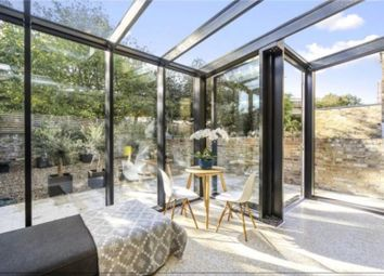 Thumbnail 4 bed town house to rent in Oxford Gardens, Ladbroke Grove