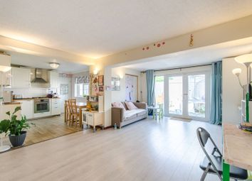Thumbnail 5 bedroom property for sale in Leaholme Way, Ruislip