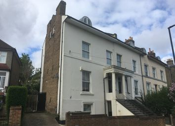 5 bed property for sale in 180 Knollys Road, West Norwood, London SW16