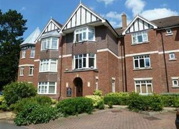 Thumbnail 2 bed flat to rent in Kings Hall, The Academy, 53 Wake Green Road, Moseley, Moseley