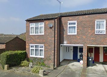 Thumbnail 3 bedroom property to rent in Southweald Drive, Waltham Abbey