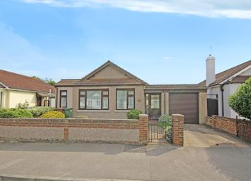 Thumbnail 3 bed bungalow for sale in St. Johns Road, Welling, Kent