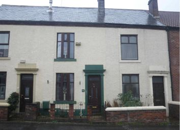 Thumbnail 3 bed terraced house for sale in Edenfield Road, Norden, Rochdale