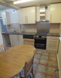 Thumbnail 3 bed detached house to rent in Rowney Croft, Hall Green, Birmingham