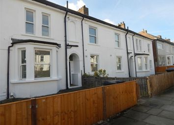 Thumbnail 2 bed flat to rent in Wheathill Road, Anerley, London