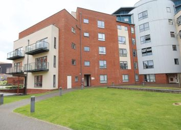 1 bed flat for sale in Paper Mill Yard, Norwich NR1