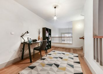 Thumbnail 4 bed flat for sale in Wenlock Street, London