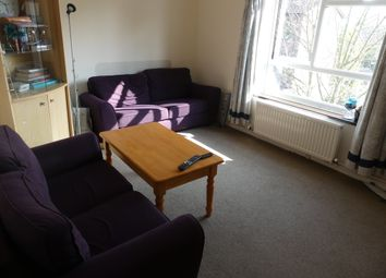 Thumbnail 3 bed flat to rent in Russett Grove, Norwich