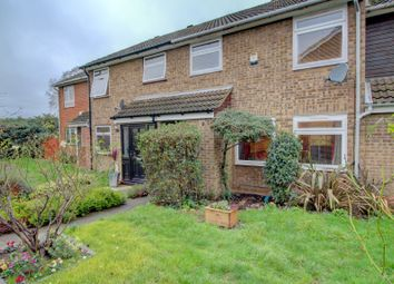 Thumbnail 3 bed terraced house for sale in Leas Drive, Iver