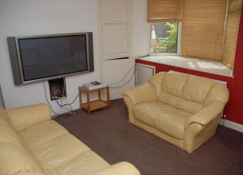 Thumbnail 5 bed shared accommodation to rent in Dale Road, Buxton, Derbyshire