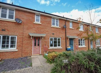 Thumbnail 3 bedroom terraced house for sale in Kempley Close, Cheltenham