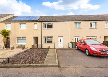 2 bed terraced house for sale in Woodford Place, Linwood, Paisley PA3